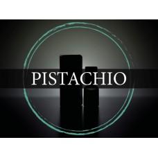 Pistachio (Pistacchio)