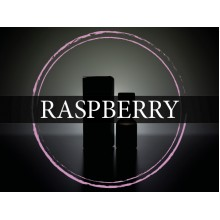 RASPBARRY (LAMPONE) Dea