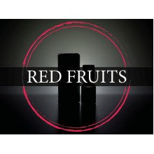 Red Fruits Dea
