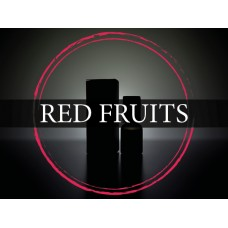 Red Fruits Dea