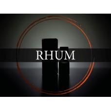 Rhum (Dea)