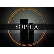 Sophia Dea