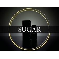 Sugar (Zucchero) Dea
