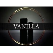 Vanilla (Vaniglia) Dea