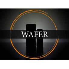 Wafer Dea