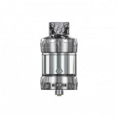 Atomizzatore Odan  25 5,5ml 25mm