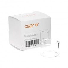 Pyrex Nautilus GT 3ml - Aspire