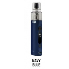 BARREL VV 900 STARTER KIT (BLU)