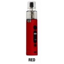 BARREL VV 900 STARTER KIT (RED)