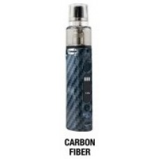 BARREL VV 900 STARTER KIT (CARBON FIBER)