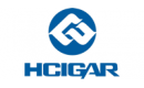 Hgicar