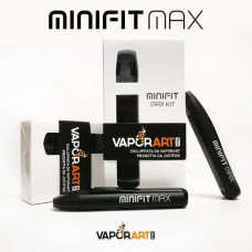 kit Minifit Max by Vaporart