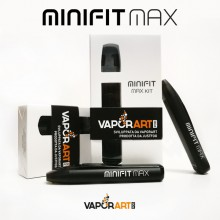kit Minifit Max by Vaporart
