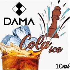 AROMA CONCENTRATO DAMA COLA'-ICE