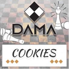 AROMA CONCENTRATO DAMA COOKIES