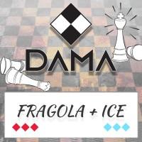 AROMA CONCENTRATO DAMA FREGU''-ICE