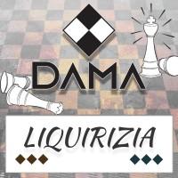 AROMA CONCENTRATO DAMA LIQUIRIZIA