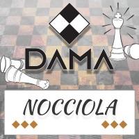 AROMA CONCENTRATO DAMA  NOCCIOLA