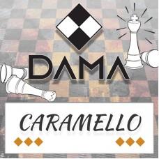 AROMA CONCENTRATO DAMA  CARAMELLO