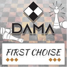 AROMA CONCENTRATO DAMA  FIRST CHOICE
