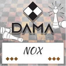 AROMA CONCENTRATO DAMA  NOX