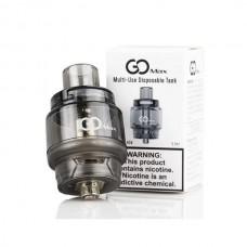 Innokin GOMax 24mm 5ml - Innokin