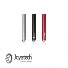 Battery Joyetech eRoll MAC Simple 180 mah (5 batt.) (SILVER)