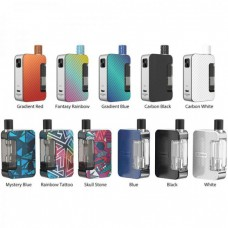 Joyetech Kit Exceed Grip