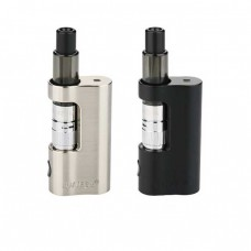 Justfog Kit Compact P 14 A (BLACK)