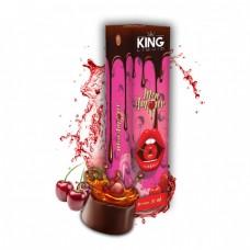 King Liquid Scomposto 20ml - Mon Amour