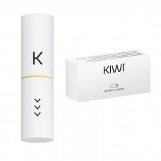 20PZ Filtro Per Kiwi - Kiwi Vapor