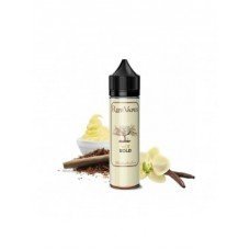 Ripe Vapes VCT Bold Shot 20 ml