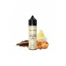 Ripe Vapes VCT Shot 20 ml