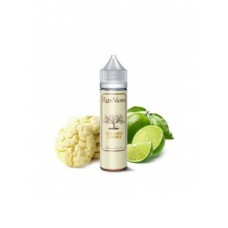 Ripe Vapes Key Lime Cookie Shot 20 ml