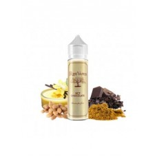 Ripe Vapes VCT Chocolate Shot 20 ml