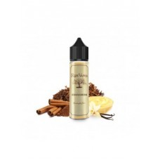 Ripe Vapes VCT Cinnamon Shot 20 ml