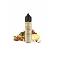 Ripe Vapes VCT Sweet Almond Shot 20 ml