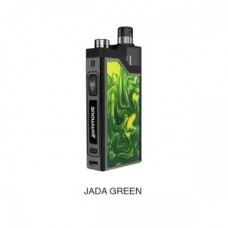 Pod Wocket 30W 1150mAh - Snowwolf (Jade Green)