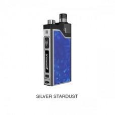 Pod Wocket 30W 1150mAh - Snowwolf (Silver Stardust (Blue)