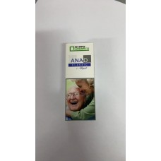 Svapo Quadrato - Aroma Concentrato Tabacco WIST-N 10ml