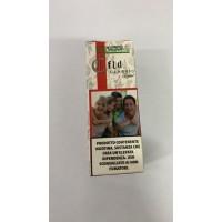 Svapo Quadrato - Aroma Concentrato Tabacco CSTF 10ml