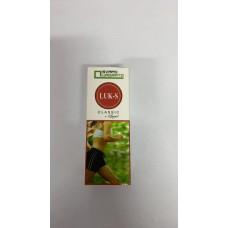 Svapo Quadrato - Aroma Concentrato Tabacco Luk-s  10ml