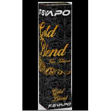 Gold Blend SHAKE AND GO Aroma Contenuto 20 ml Flacone da 60 ml