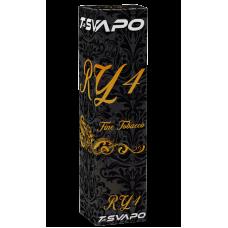 RY4 SHAKE AND GO Aroma Contenuto 20 ml Flacone da 60 ml