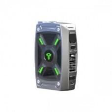 Box XT Mini 220W - Teslacigs