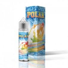 TNT Aroma Scomposto 20ml Polar - Maniac Mango