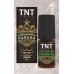 TNT Aroma Distillati Puri - HAVANA 10ml