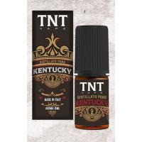 TNT Aroma Distillati Puri - KENTAKY 10ml