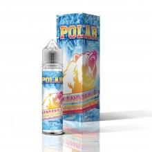 TNT Aroma Scomposto 20ml Polar - Mandarillo