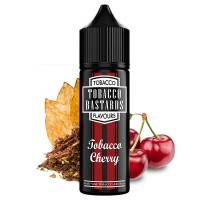 Tobacco Bastards - Aroma Scomposto 20ml - Cherry